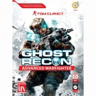 Ghost Recon Advanced Warfighter PC 1DVD