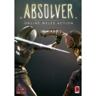 Absolver PC 1DVD