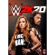 WWE 2K20 Originals PC 11DVD