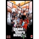 Grand Theft Auto V PC 12DVD