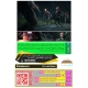 The Evil Within 2 PC 4DVD