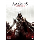 بازی Assassin's Creed II PC 1DVD