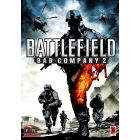 Battlefield Bad Company 2 PC 2DVD