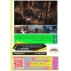 Assassin's Creed Syndicate PC 4DVD