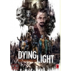 Dying Light Viking Raiders of Harran Bundle 4DVD
