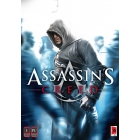 Assassin's Creed PC 1DVD