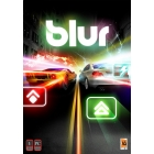 Blur PC 1DVD