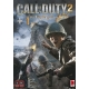 Call Of Duty 1 & 2