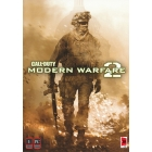 Call of Duty: Modern Warfare 2 PC 1DVD