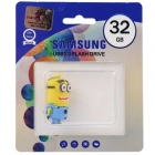 SAMSUNG Minion 2807 32GB