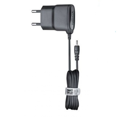 Nokia N8 Travel Charger