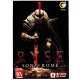 RYSE Son OF Rome PC 3DVD9