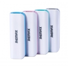 Remax Mini White 2600mAh PowerBank