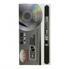 CD-DVD Marker