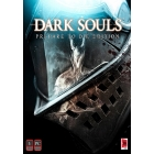 Dark Souls Prepare to Die Edition PC 1DVD