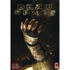 Dead Space PC 1DVD
