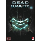 Dead Space 2 PC 1DVD
