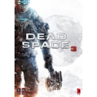 Dead Space 3 PC 1DVD