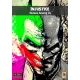 Injustice Gods Among US PC 2DVD