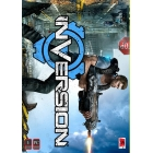 Inversion PC 1DVD
