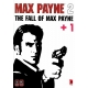 Max Payne 1 & 2 PC 1 DVD
