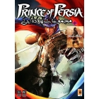 Prince of Persia PC 1DVD