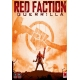 Red Faction Guerrilla PC 1DVD
