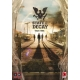 State of Decay Year One PC 1DVD
