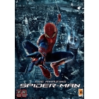 The Amazing Spider-Man PC 2DVD
