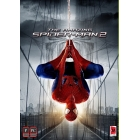 The Amazing Spiderman 2 PC 2DVD