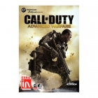 Call of Duty Advanced Warfare PC 4DVD9
