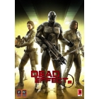 Dead Effect 2 PC 2DVD